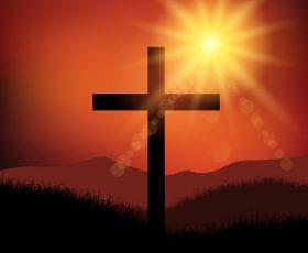 DEKRET PENITENCJARII APOSTOLSKIEJ ODNOŚNIE PRZYZNANIA SPECJALNYCH ODPUSTÓW…