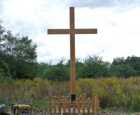 Osiedle Jabłonna w Kłodawie – Nowy Krzyż